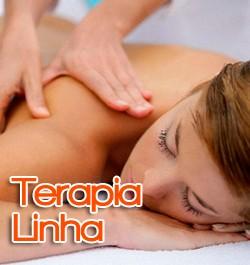Terapia Linha