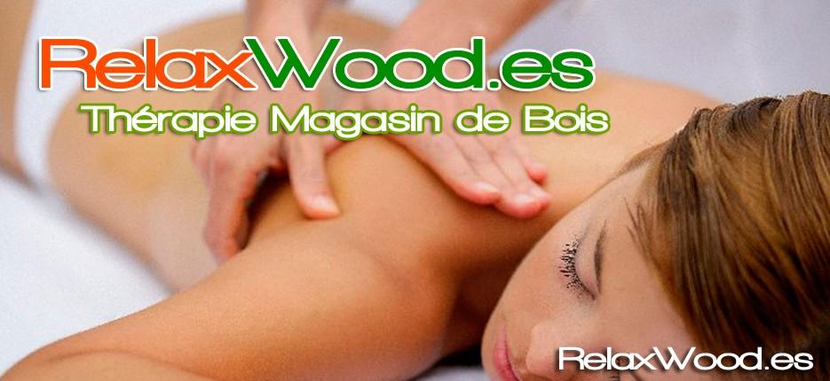 Magasinez Outils et équipement en ligne pour la thérapie de massage
