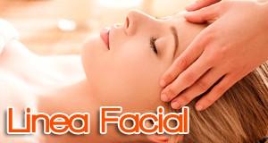 Linea Facial Maderoterapia